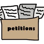 petitions1.jpg