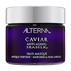 ALTERNA Masque.jpg