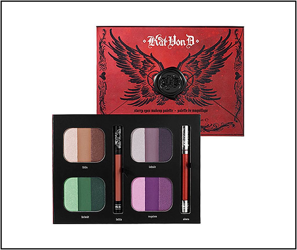 Kat-Von-D-Holiday-2012-Starry-Eyes-Makeup-Palette.jpg