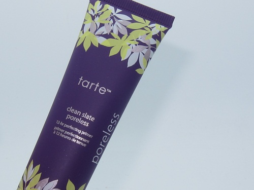 Tarte-Clean-Slate-Poreless-Perfecting-Primer-3.jpg