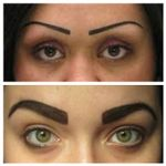 bad-eyebrows.jpg