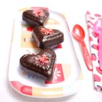chocolate-hearts-1.jpg