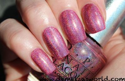 OPI-DS-Signature-4-520x335.jpg