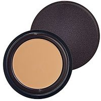 Laura Mercier secret concealer.jpg