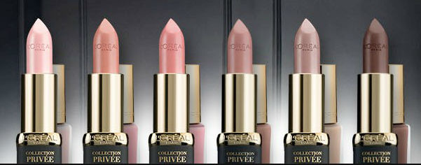 collection-privee.jpg