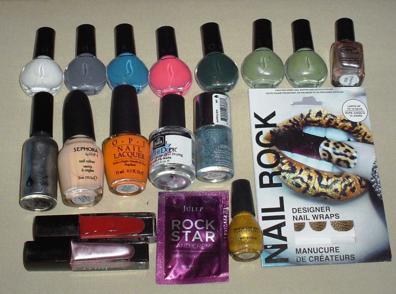 mariah's box polish post 001.JPG