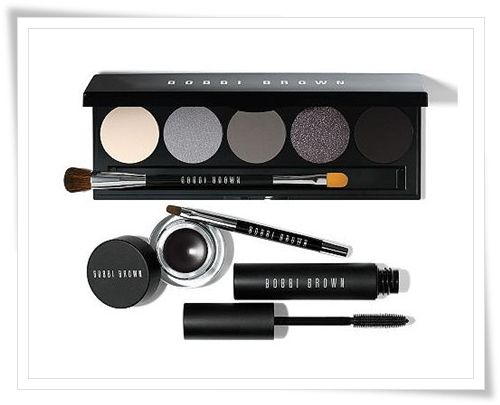 Bobbi-Brown-Limited-Edition-Smoky-Eye-Collection.jpg