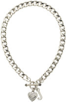 juicy-couture-necklaces-pave-silver-starter-necklace.jpg