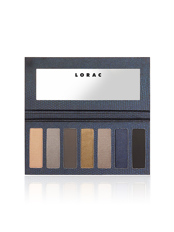 LORAC-Skinny-Eye-Shadow-Palette-Navy.jpg