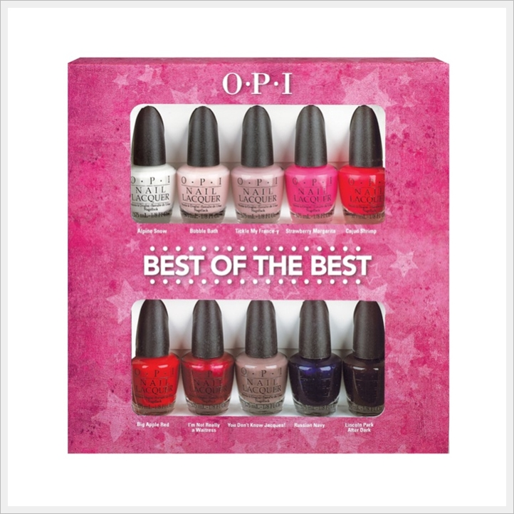 OPI-Best-of-Best-Box-21.jpg