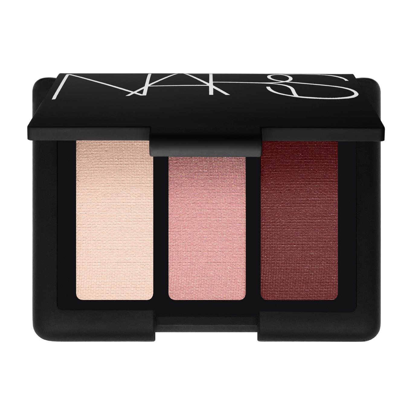 NARS Pink Shadows.jpg