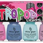 China-Glaze-Electropop-Lights-Spring-2012.jpg
