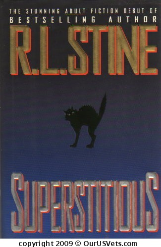 book-superstitious-novel-by-r-l-stine-84c54.jpg