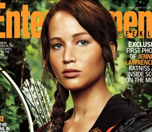 jennifer-lawrence-as-katniss-everdeen.jpg