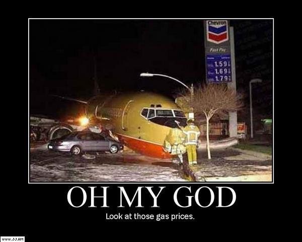 oh-my-god-look-at-those-gas-prices-funny-motovatio1.jpg