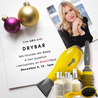 BeautyTalk_Drybar_01.jpg