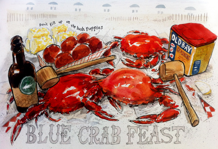 crabfeast.png