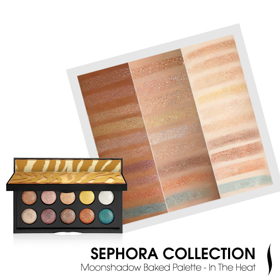 SephoraCollection_swatches.jpg