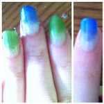 blue and green gradient.jpg