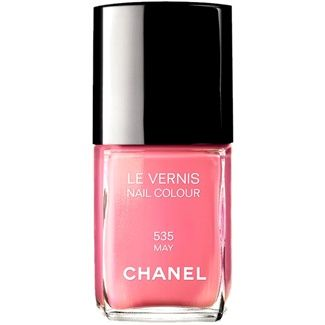 chanel-535-may-pink-nail-polish.jpg