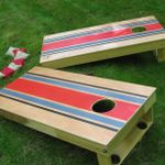 Pro-Series-Cornhole_Classic-University-Back.jpg