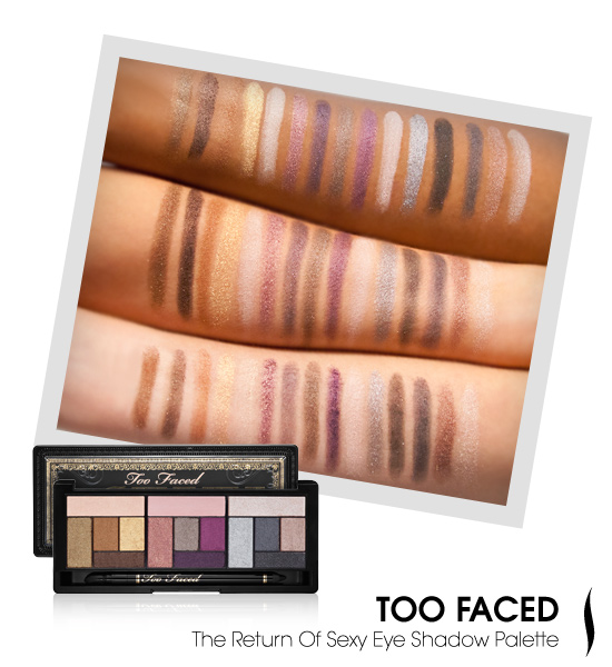 TooFaced_swatches.jpg