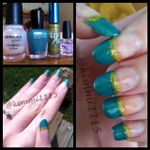 Mermaid Nail Tips (watermarked).JPG