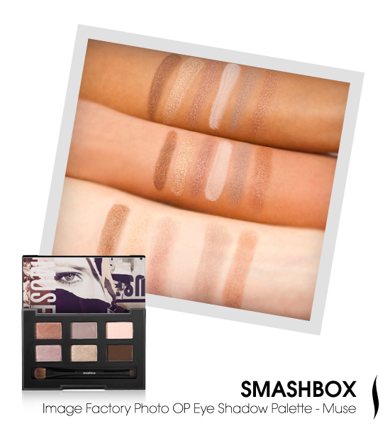 SmashboxMuse_swatches.jpg