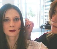 2012-08-12 170 - Makeover @Sephora by Chris.jpg