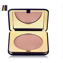 Estee-Lauder-Signature-Satin-Creme-Blush-Nude-Light.jpg