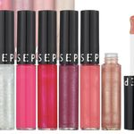 Sephora-Ultra-Shine-Lip-Gloss-Set.jpg