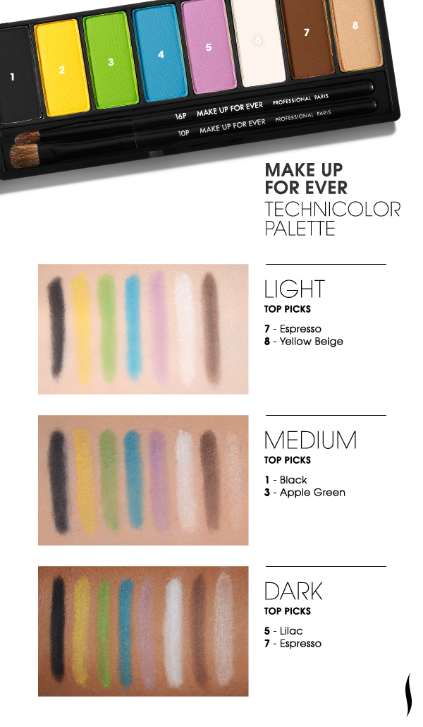 MUFE_swatches.jpg