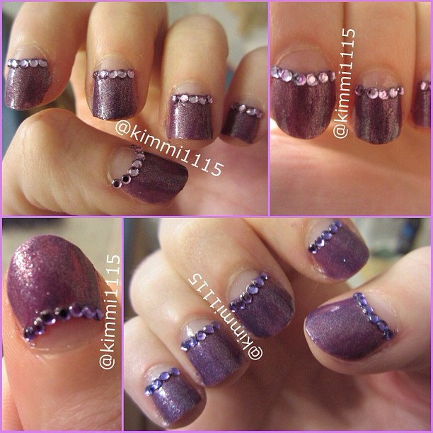 feb birthstone nails.jpg