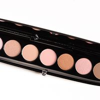 marcjacobs_theloverpalette001.jpg