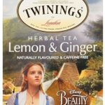 twinings-batb-lemon-ginger-jpg-1488321494.jpg