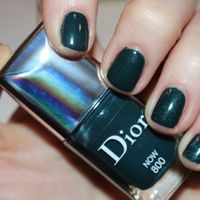 dior-nails-spring-2017-swatch-now-650x434.jpg