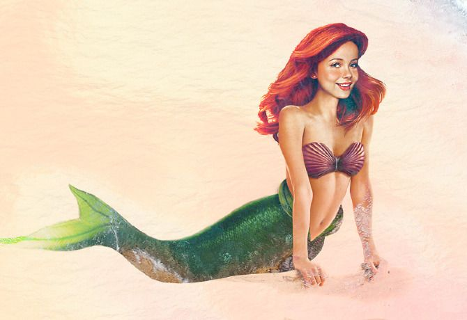 littlemermaid.jpg
