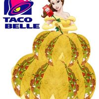 my-kind-of-princess-taco-bell-belle.jpg