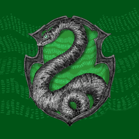 PM_House_Pages_400_x_400_px_FINAL_CREST4.png