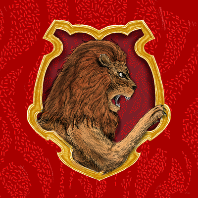 PM_House_Pages_400_x_400_px_FINAL_CREST2.png
