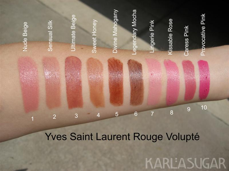 Rouge-Volupte-1-Medium.jpg