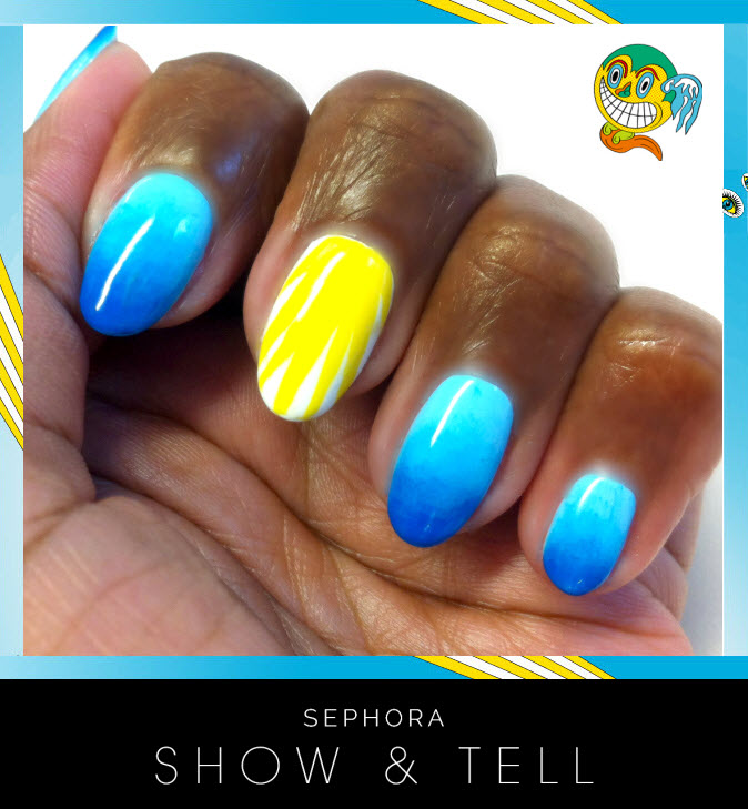 sweet 15 nails_st.jpg