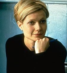 gwyneth paltrow hairstyles sliding - photo #12