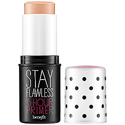 Stay Flawless Primer.jpg