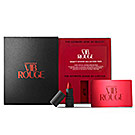 Your Complimentry Welcome Kit  - Rouge Welcome Kit.jpg
