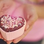 cake-cupcake-cute-heart-love-sugar-Favim.com-65053_large.jpg