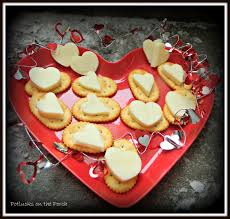 cheese heart plate.jpg