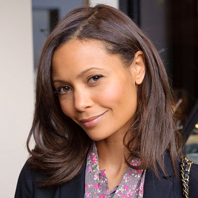 121109-thandie-newton-400.jpg