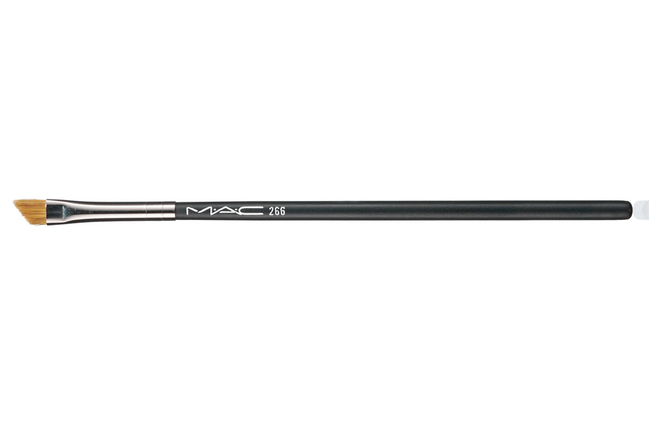 mac-266-brush.jpg