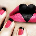 heart-lipstick-make-makeup-mouth-nails-Favim_com-57613_large.jpg